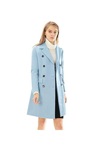 Sugar-Coated – Fall / Winter '17-'18 Women's Coats!