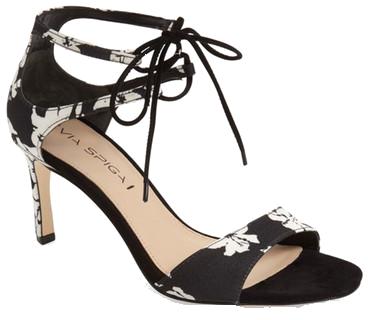 Via Spiga Women's Skylar Dress Sandal