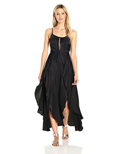 Somedays Lovin Women's Night Hour Maxi Dress