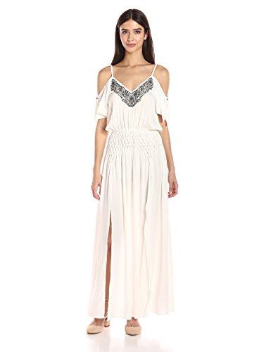 Somedays Lovin Women's Wandering Free Dress