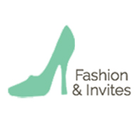 Fashion & Invites