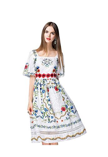 What a Doll – Fall 2017 Fashion Trend #2