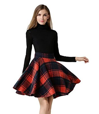 Checkers Anyone? – Fall 2017 Fashion Trend #5