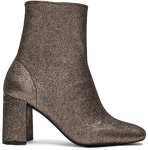 Jeffrey Campbell Cienga Lo Booties
