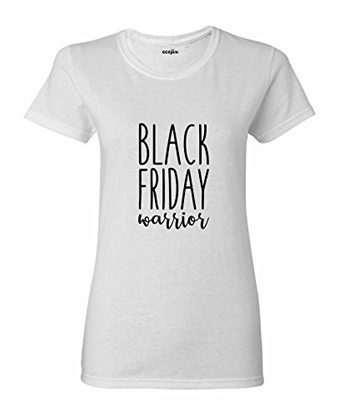 Black Friday Countdown (3 Weeks to Go)!