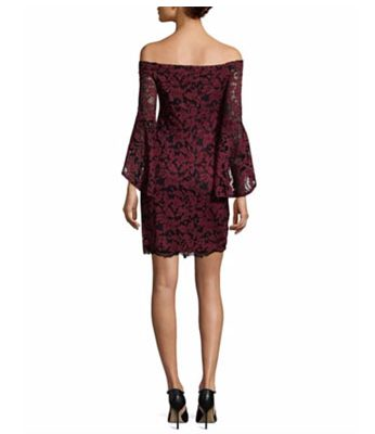 Fashion Sale Codes (Including Black Friday Deals)!