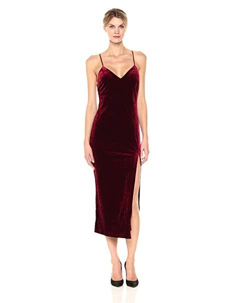 Bardot Raven Dress.  CLICK IMAGE FOR DETAILS.