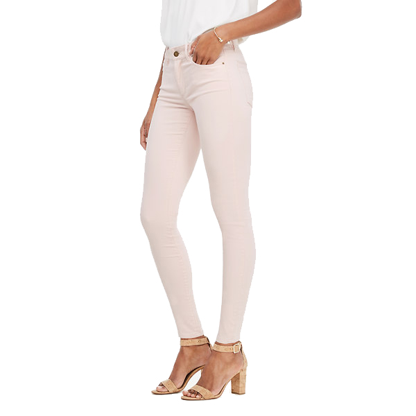 Curvy All Day Skinny Jeans. $37.50 Regularly $74.99.