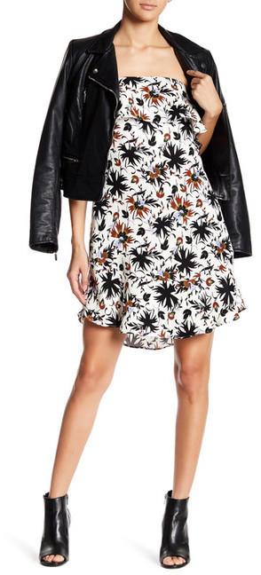A.L.C. Romy Dress