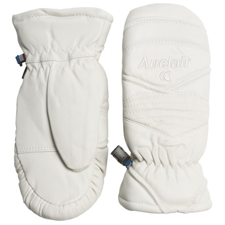 Auclair Snow Baby Mittens - Insulated (For Women). $29.99 (Originally $80.00). CLICK ON IMAGE TO PURCHASE.