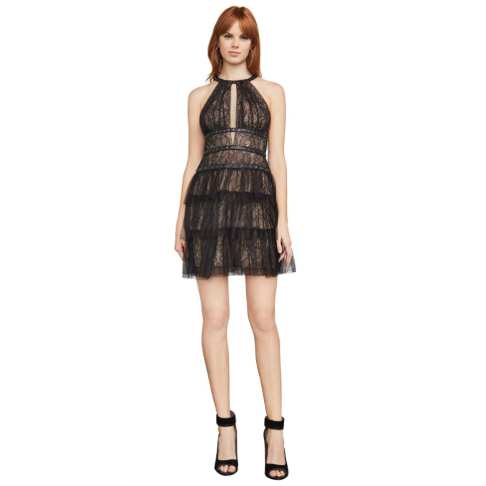Lord and Taylor Cocktail Dresses 2018