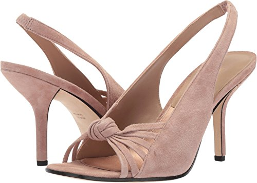 Diane von Furstenberg Women's Farah Heels.