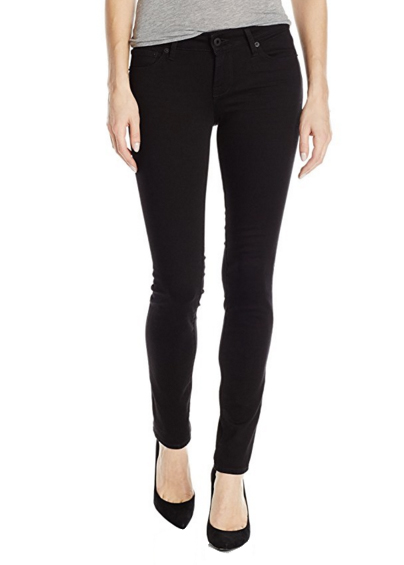 Women's Lolita Skinny Jeans by Lucky Brand.