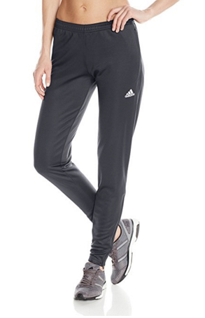 adidas Women's Core 15 Training Pants. Women's Fashion. Workout Clothes.