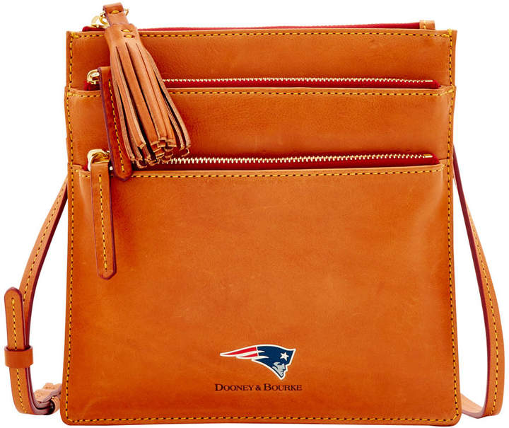 Patriots North South Triple Zip Patriots North South Triple Zip Patriots North South Triple Zip Patriots North South Triple Zip NFL Patriots North South Triple Zip.$198. CLICK IMAGE TO PURCHASE. Super Bowl LI Champions! Rep your team with an officially licensed New England Patriots bag or accessory.