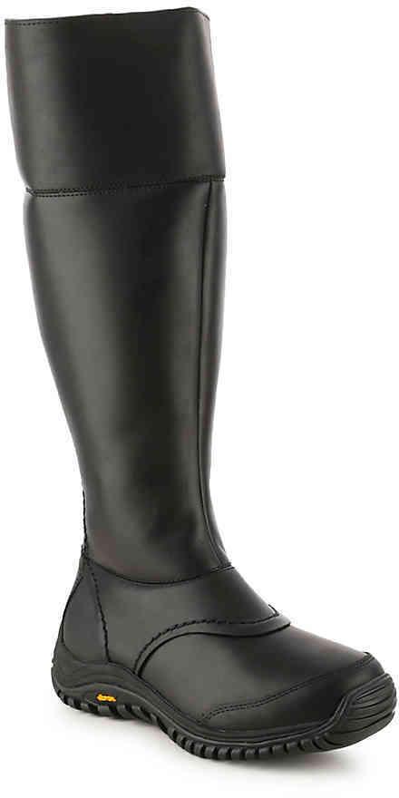 UGG Women's Miko Boot
