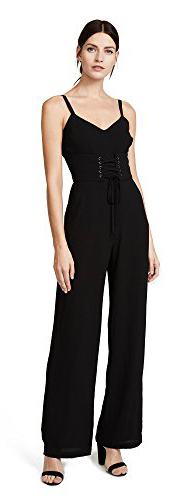 WAYF Women's Ripley Corset Jumpsuit. Women's Fashion. Fashion and Invites. Fashion Sale Codes.