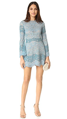 Dream Lover WAYF Women's Lace Mini Dress. Women's Fashion. Fashion Sale Codes. Fashion and Invites.