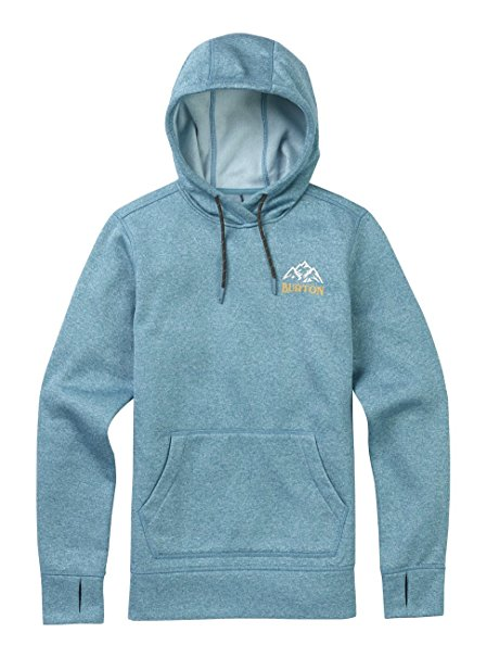 Burton Women's Quartz Pullover Hoodie. Olympic Fashion. Fashion and Invites.