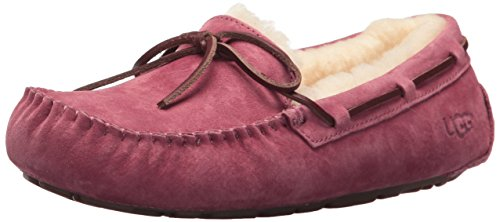 Women's Ugg Dakota Slipper. Valentine Vogue. Fashion and Invites.