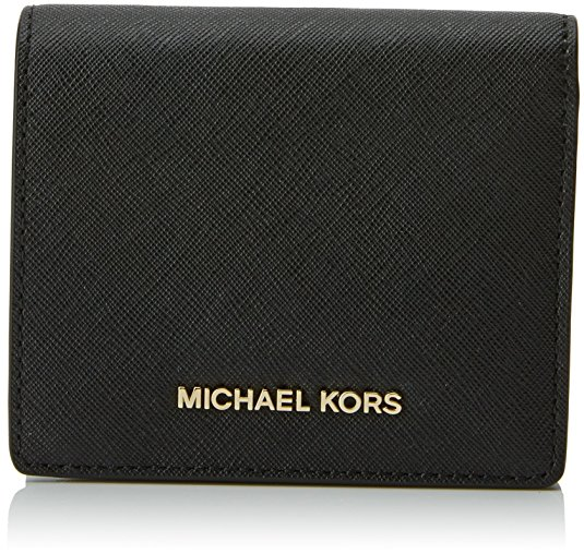 Michael Kors Mini Wallet Image