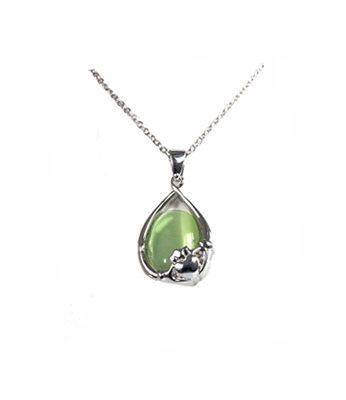 Emerald Isle Jewels