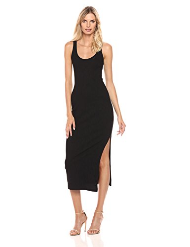 We couldn't wait to add this item to our Fashion Want List! French Connection Women's Tommy Rib Dress. $98.00.