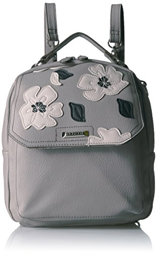 The backpack is so cute - we had to swipe right! The Rosetti Women's Daisy Backpack. $22.86 (Originally $30.37). From the Fashion Invite App available on the App Store.