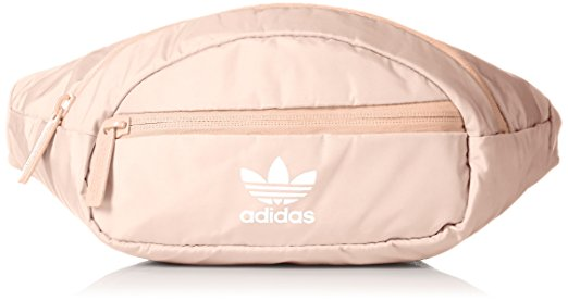 Adidas Originals National Waist / Fanny Pack. Fashion Leader of the Pack.