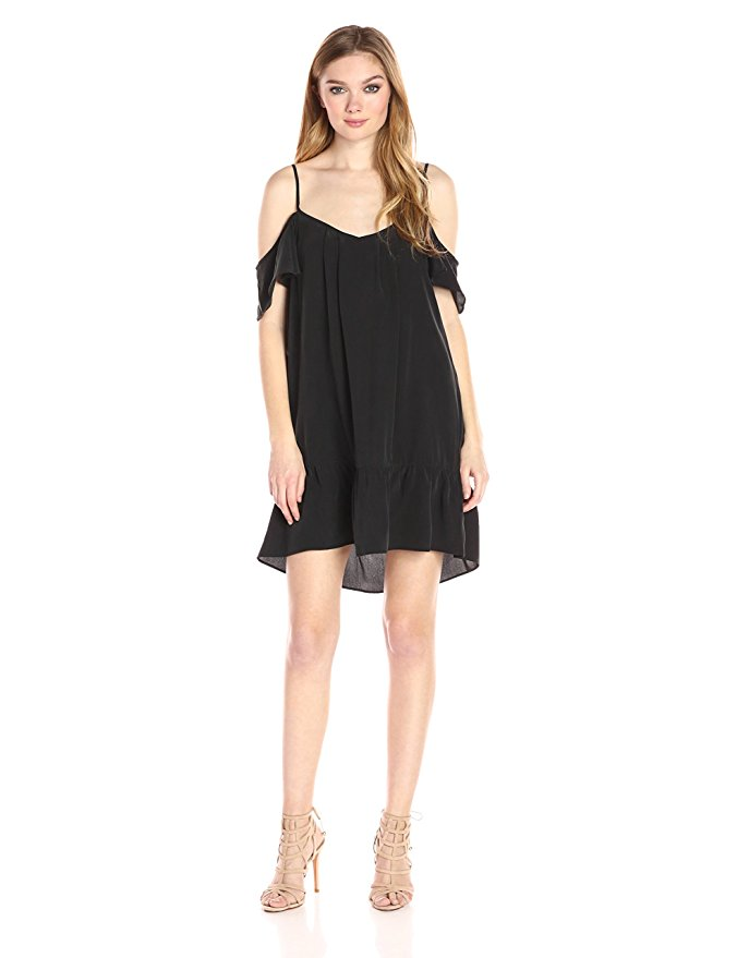 Joie Women's Stellara Dress. Fashion Invite App.