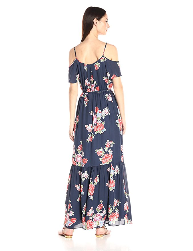 Joie Women's Annada Silk Dress. Fashion Invite App.