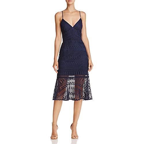 LIKELY Women's Darby Dress.