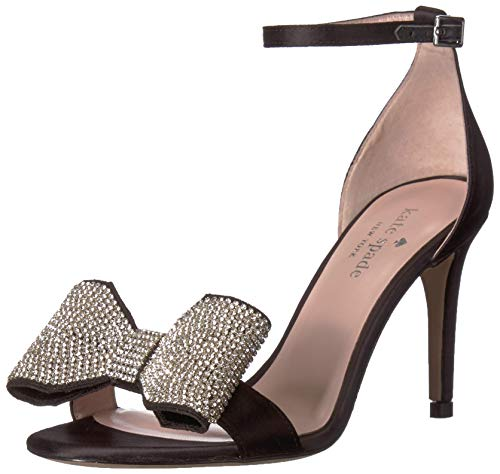 Kate Spade Heeled Sandal Image